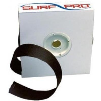 """1""""- 40 Grit - Aluminum Oxide - Coated Abrasive - Shop Roll"""