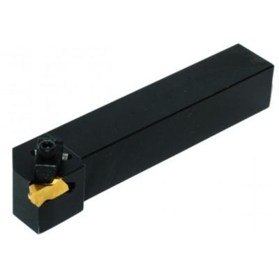 "NSR16-2D Top Notch Tool Holder 1"" Shank"